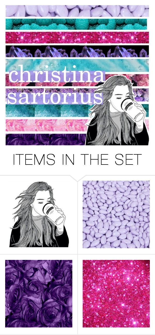 """""""&& ~ CHRISACOB!!!"""" by swimgirl0201 ❤ liked on Polyvore featuring art"""