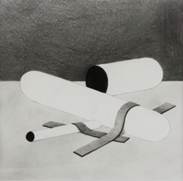 Nicolas Party | Still Life (2010) | Available for Sale | Artsy