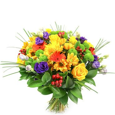 Searching for the best next day flower delivery? Flower Delivery is here to provide its customers wi… | Flower delivery. Same day flower ...