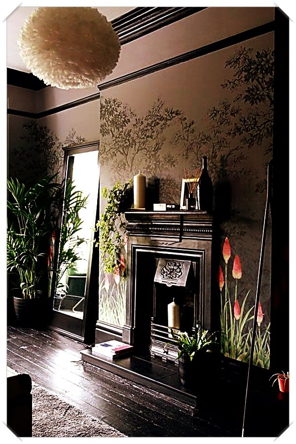 Home interior design tips and tricks that you need to know when decorating your house   hope actually do like our image also read this if want how improve rh pinterest