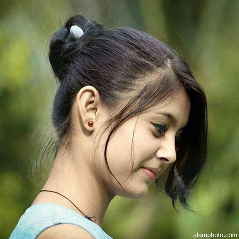 صور حلوة بنات 2021 عالم الصور Beauty Girl Beauty Muslim Beauty