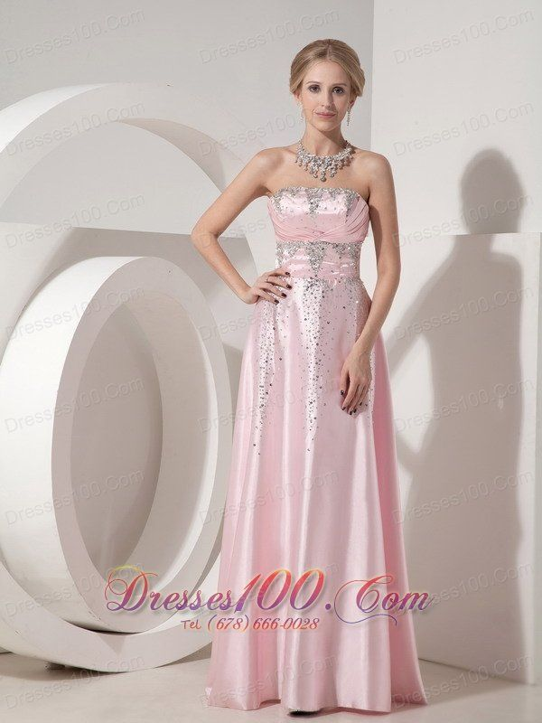 provocative Prom Dress in Altavista wedding gown bridal gown ...