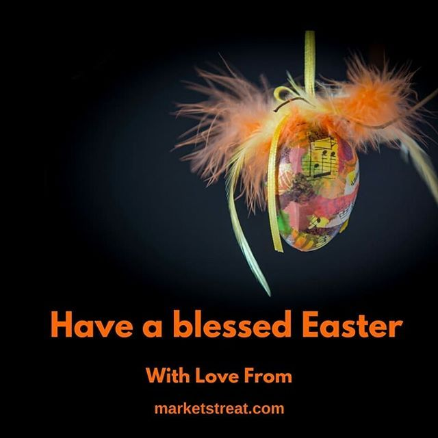 Celebrate this easter filled with joyhappiness chocolates and of celebrate this easter filled with joyhappiness chocolates and of course gifts visit us marketstreat negle Choice Image