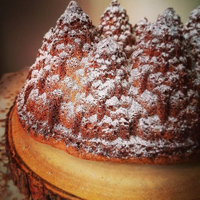 Nothing Quite Like A Festive Bundt Cake Nordicware Bundtcake Bundtstagram Cake Christmas Christmasbaking Bundt Recipes Cake Recipes Bundt Cakes Recipes