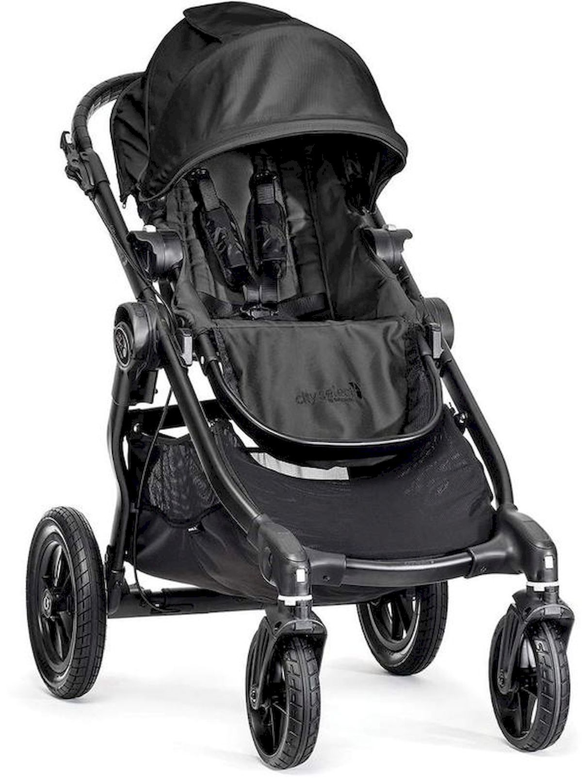 50 Best Baby Stroller Ideas for Your Baby Baby jogger