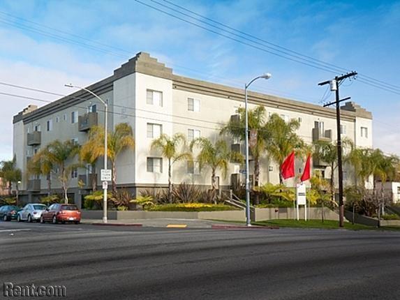 Vista Alvarado 301 North Alvarado Street Los Angeles Ca 90057 Rent Com Los Angeles Apartments Vista Los Angeles