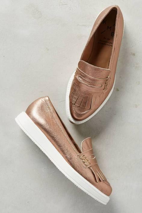 10fd20ec5b85 Anthropologie s July Arrivals  Shoes