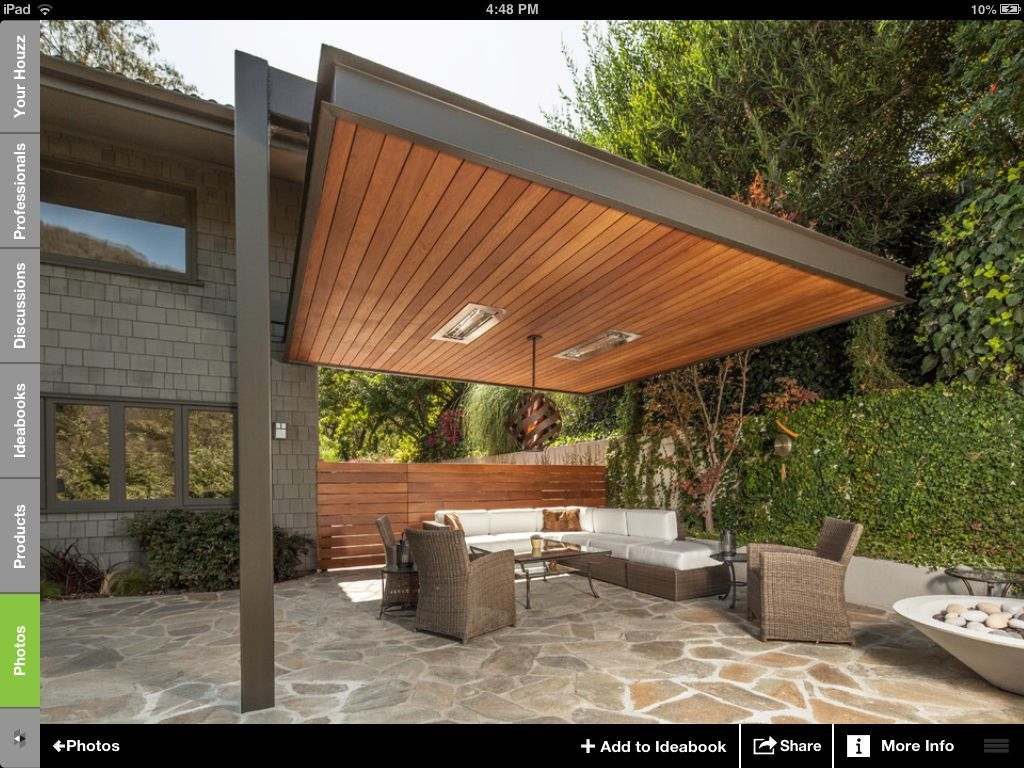Pin by Christine C on Outdoor kitchen in 2020 Modern