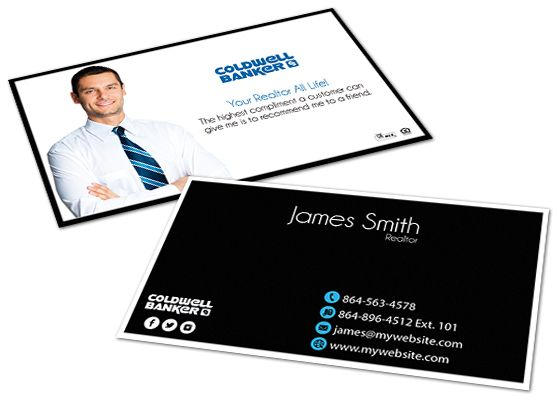 Coldwell banker business cards rsd cb 128 coldwell banker business coldwell banker business cards coldwell banker business card templates coldwell banker business card designs coldwell banker business card printing friedricerecipe Choice Image