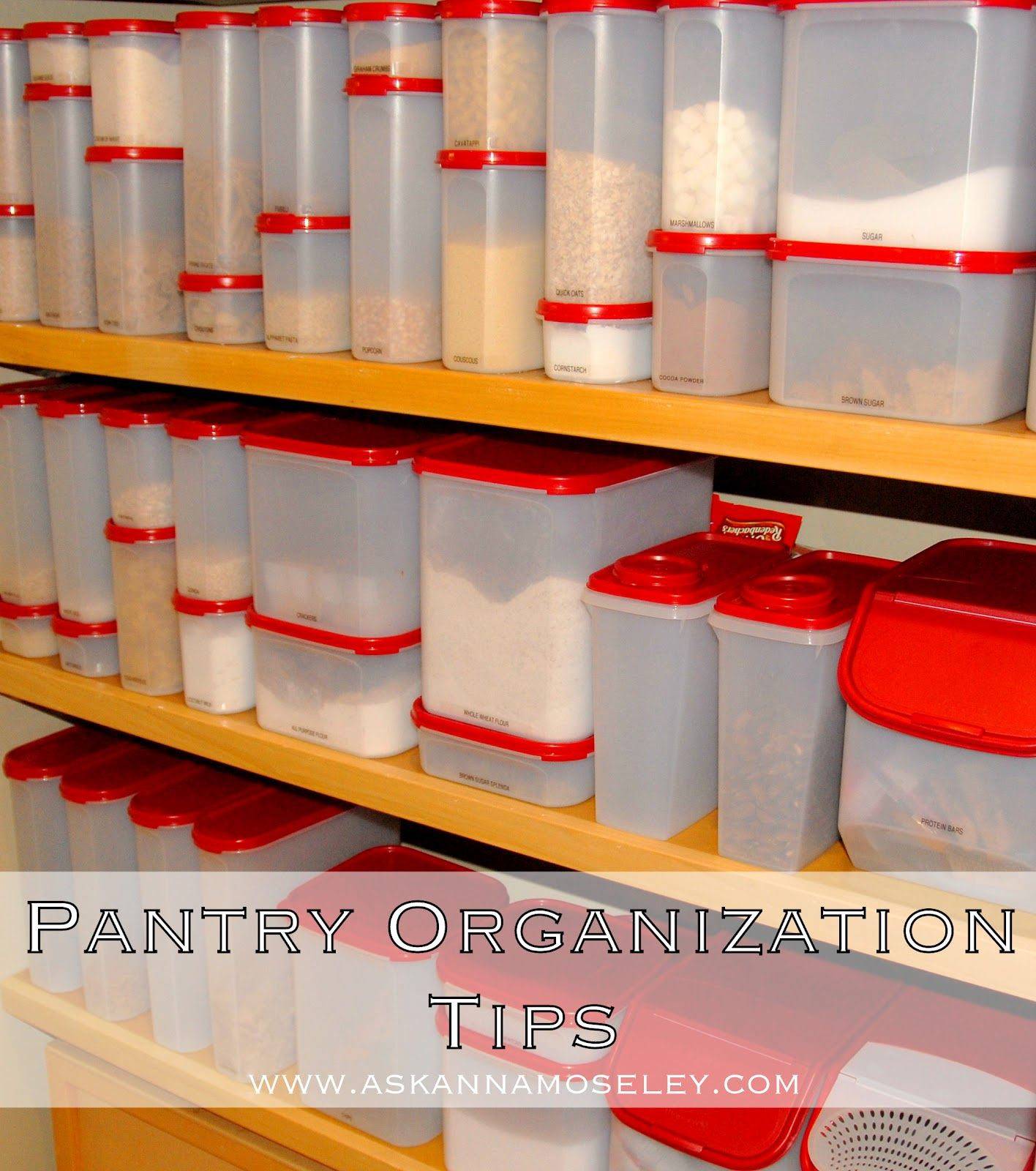 tupperware modular mates great post that explains how to use modulars and the advantages of on kitchen organization tupperware id=76682