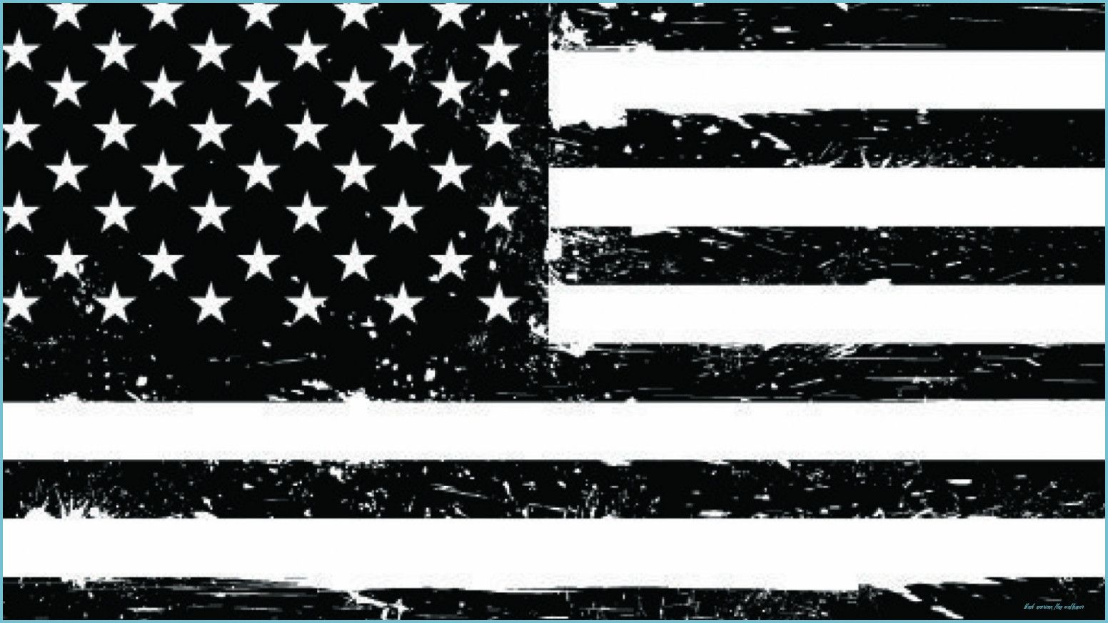 10 Top Risks Of Attending Black American Flag Wallpaper Black American Flag Wallpaper In 2020 American Flag Wallpaper Black American Flag Cool American Flag