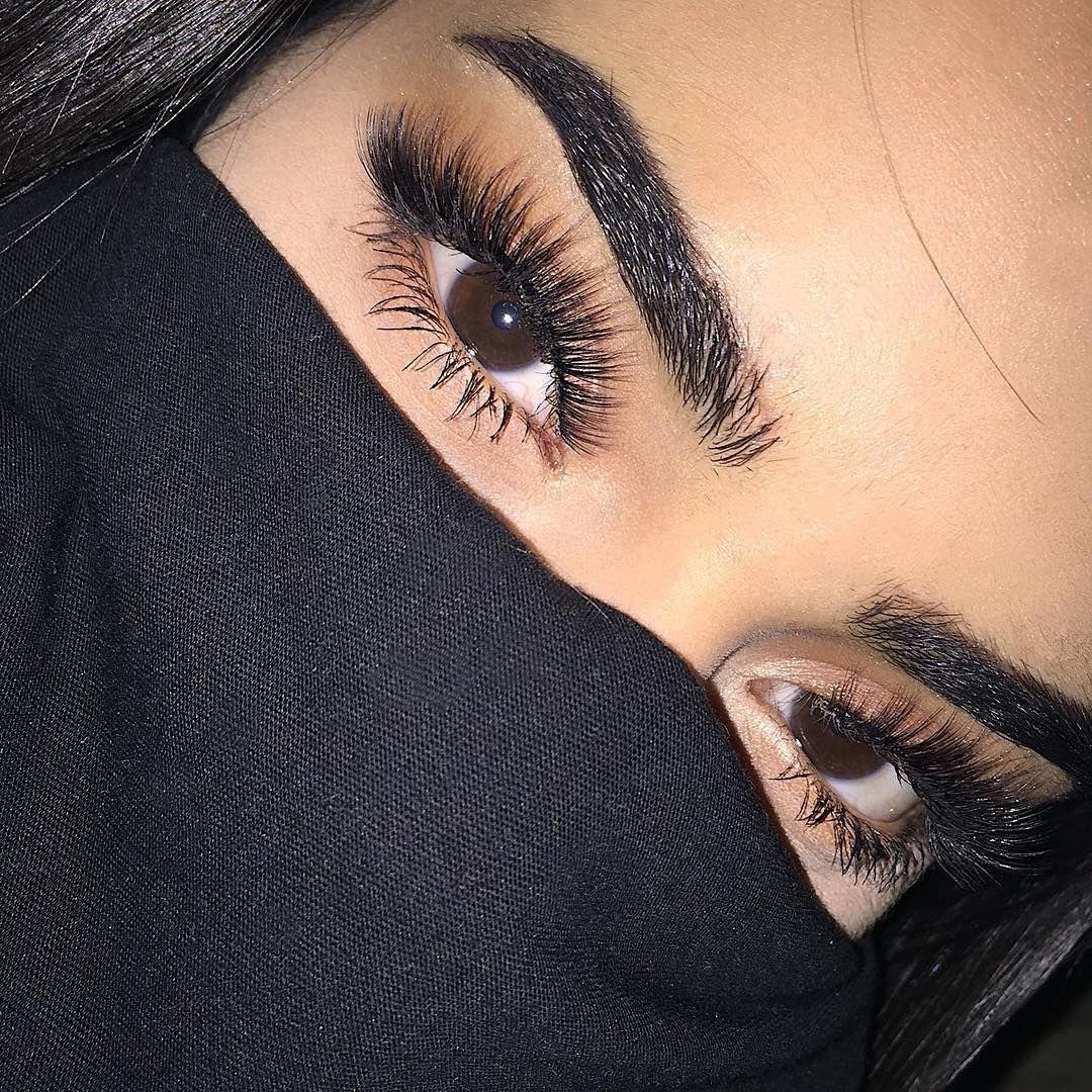 ριntєrєѕt αlrєadуtαkєnxσ♡ Makeup, Makeup inspiration