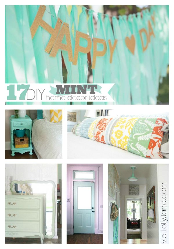 1000+ Images About DIY Home Decor On Pinterest | Craft Work, DIY Home Decor  And Button Tree
