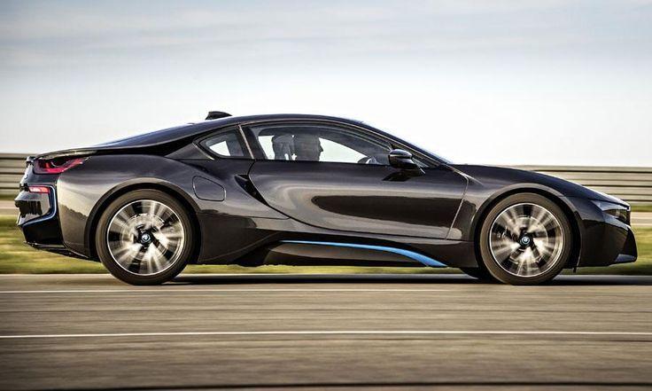 Cool BMW BMW I Hybrid Price Review Specs Release - 2015 bmw i8 hybrid price