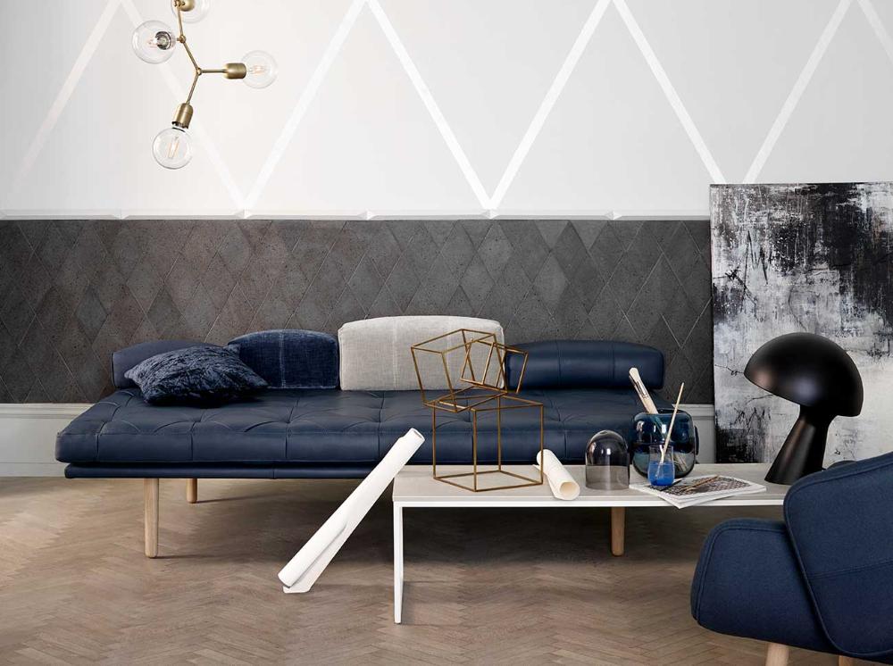 Fusion Day Bed In 2020 Furniture Design Home Decor Design