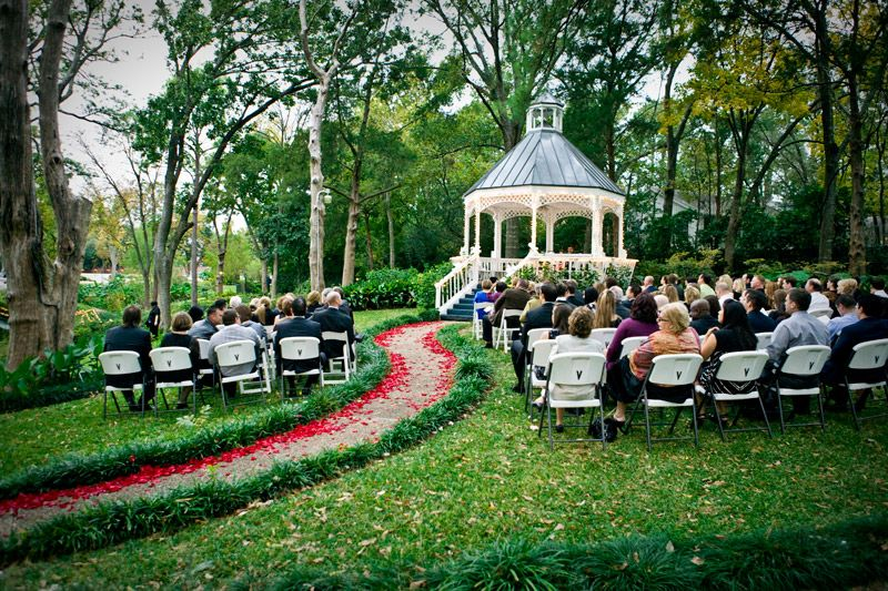 Wedding Venues Make Your And Outdoor On Pinterest