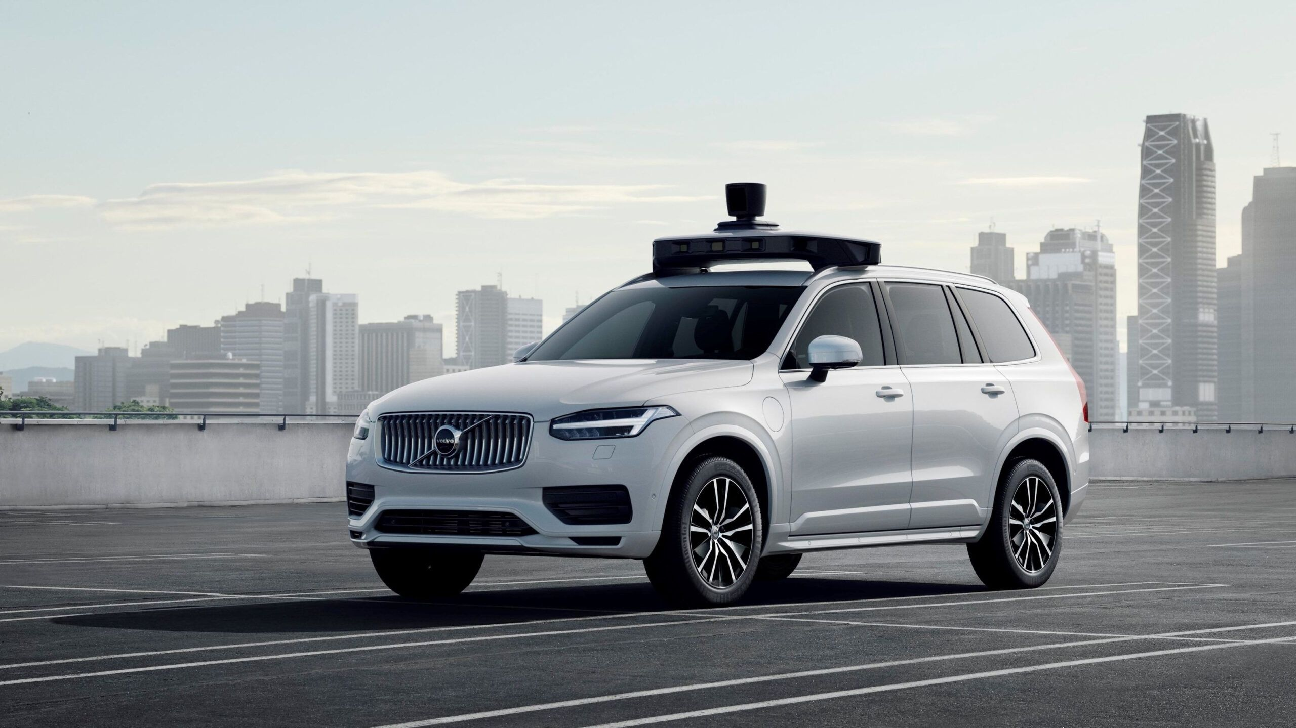 Volvo Mission 2021 New Overview In 2020 Cars Uk Volvo Volvo Suv