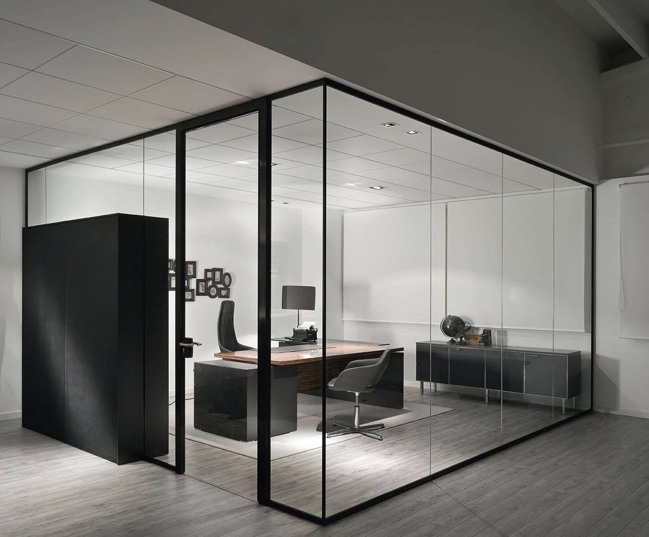 Office | Incredible Interiors | Pinterest