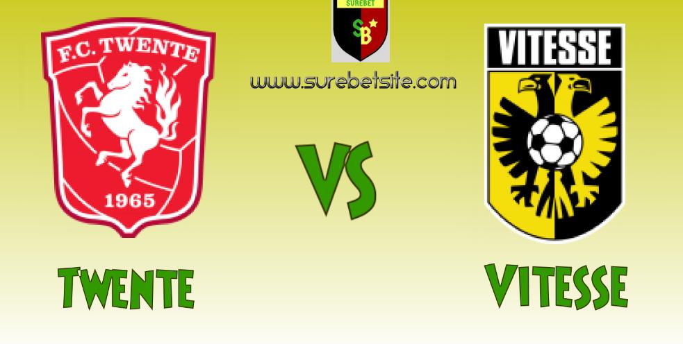 Twente vs heracles betting expert nfl horse racing betting terms uk map