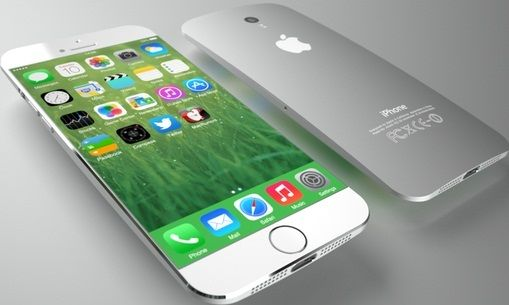 Top 10 Best Latest Upcoming Smartphones In India 2016 2017