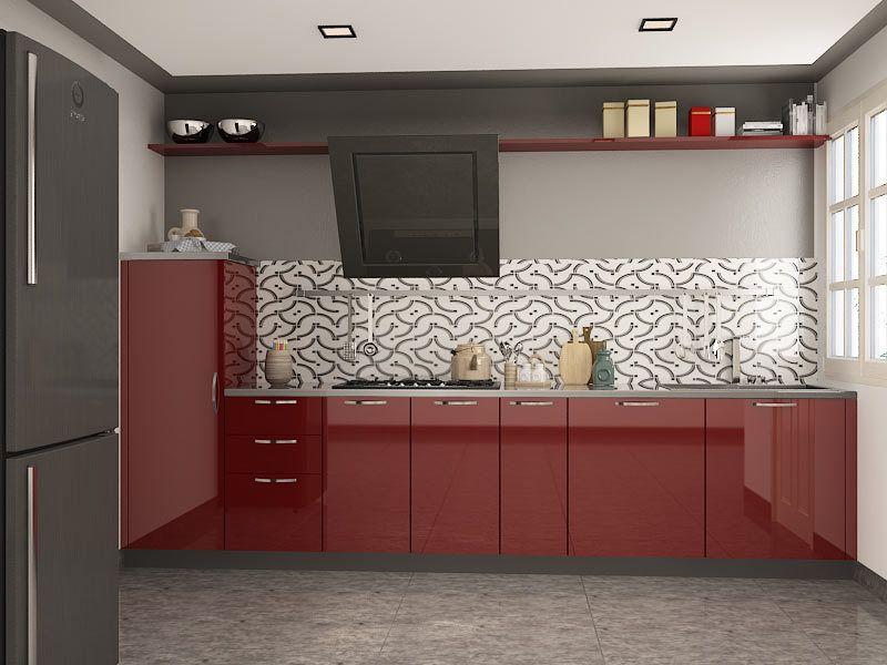 أجمل ديكورات مطابخ خشب فخمه جدا لوكيشن ديزاين تصميمات ديكورات أفكار جديدة مصر Kitchen Inspirations Antique White Kitchen Country Kitchen