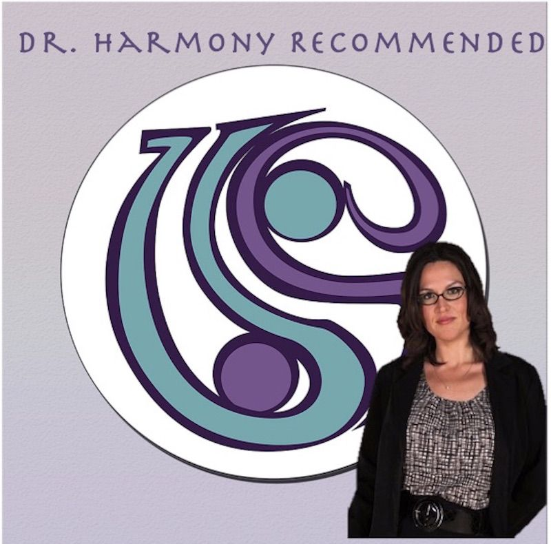 "We are very proud to be affiliated with the best SEX HEALTH STORE and extremely excited to offer the highest grade Sexual Products for Women and Men approved by the FDA.  Shop the SEX HEALTH STORE online and use Discount Code ""HARMONY"" to receive 10% Off your complete purchase of our best premium quality sex products.   ##drharmony #bdsm #clinical sexology #counseling #dildo #domestic violence #fetish #furries #harmonyus #harmonyusinc #kink #Kinsey #littles #master #med"