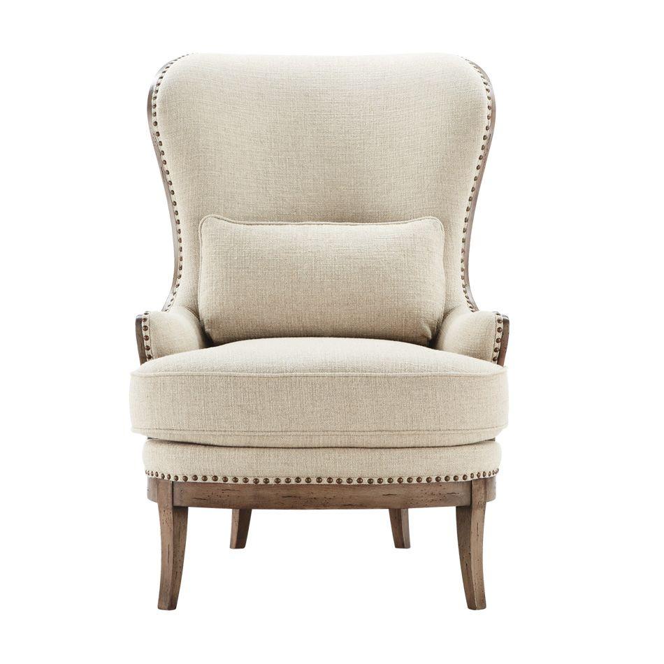 Portsmouth Chair | Arhaus Furniture | Chair Love | Pinterest ...