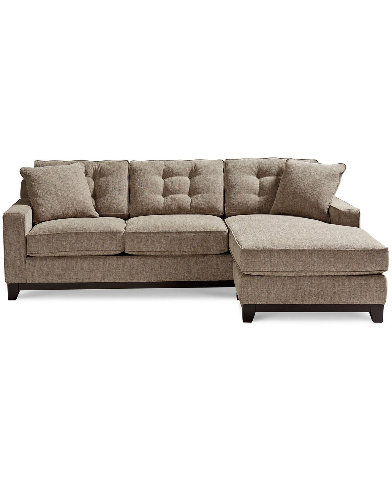Awesome Pull Out Sectional Sofa Fancy Pull Out Sectional Sofa 71 Office Sofa Ideas With Pull Out Sectional Pull Out Sofa Bed Sofa Bed Design Hide A Bed Couch