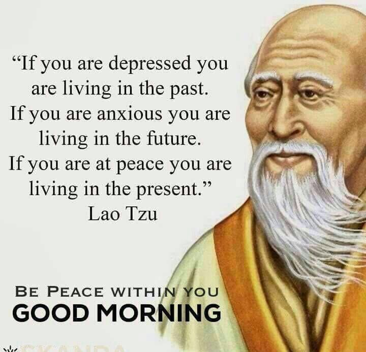 Good Morning Good Morning Quotes Chinese Quotes Proverbs Quotes