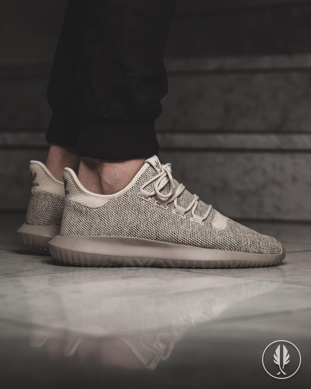 Pinterest/ IG: @thebetterri ~~ · Adidas Tubular Shadow KnitTubular AdidasSneaker  HeadsSoccer ShoesAdidas ...