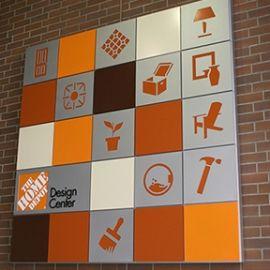 Home Depot design center | Brand | Pinterest