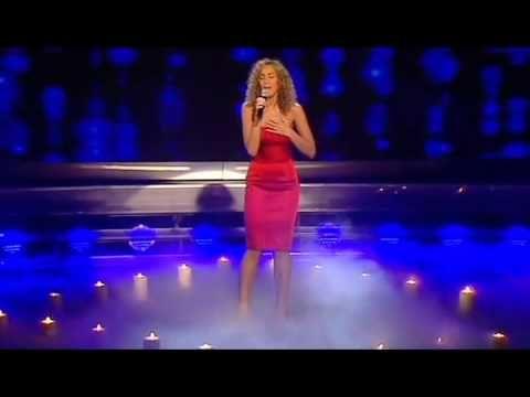 Treys Favorites Playlist Leona Lewis Big Songs Sam Bailey