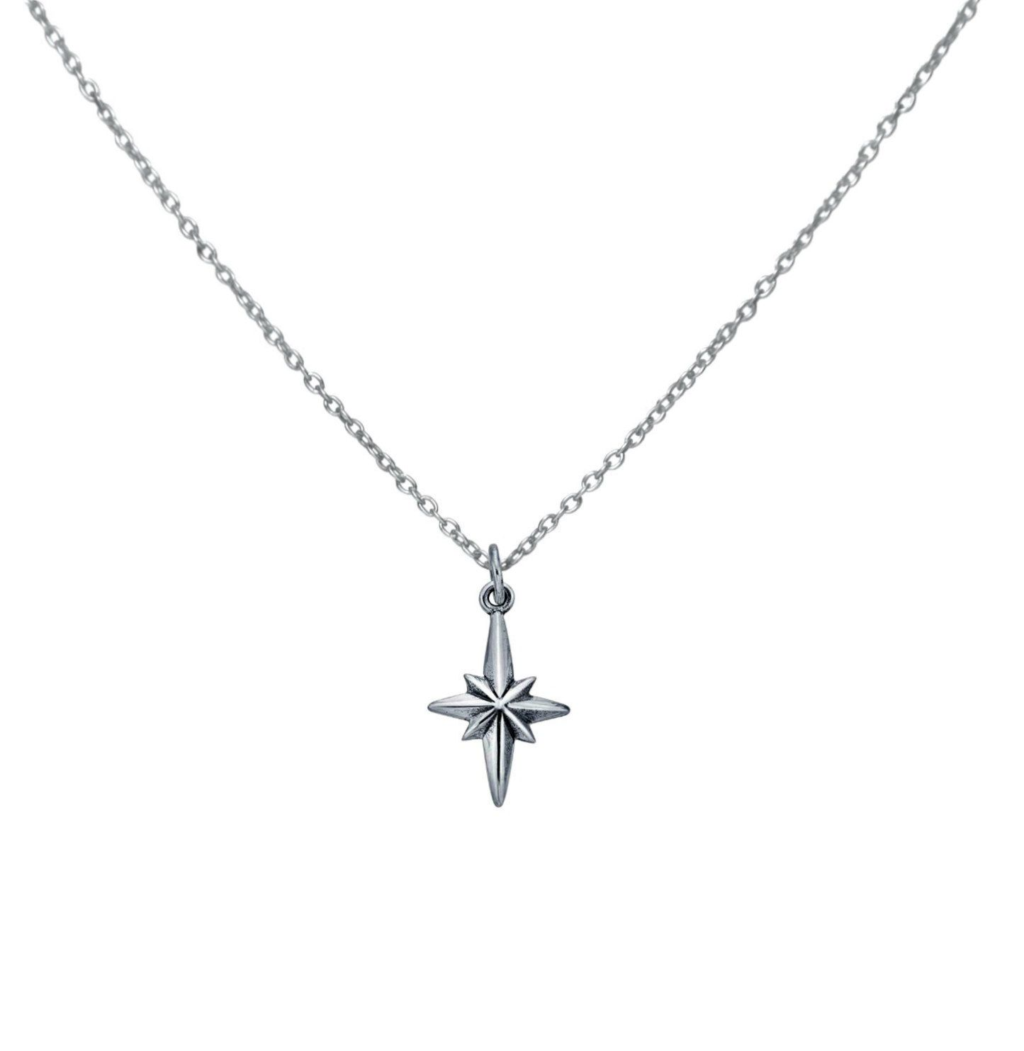 silver stone studios northstar star jennifer consultation package north angel kaufman product and pendant