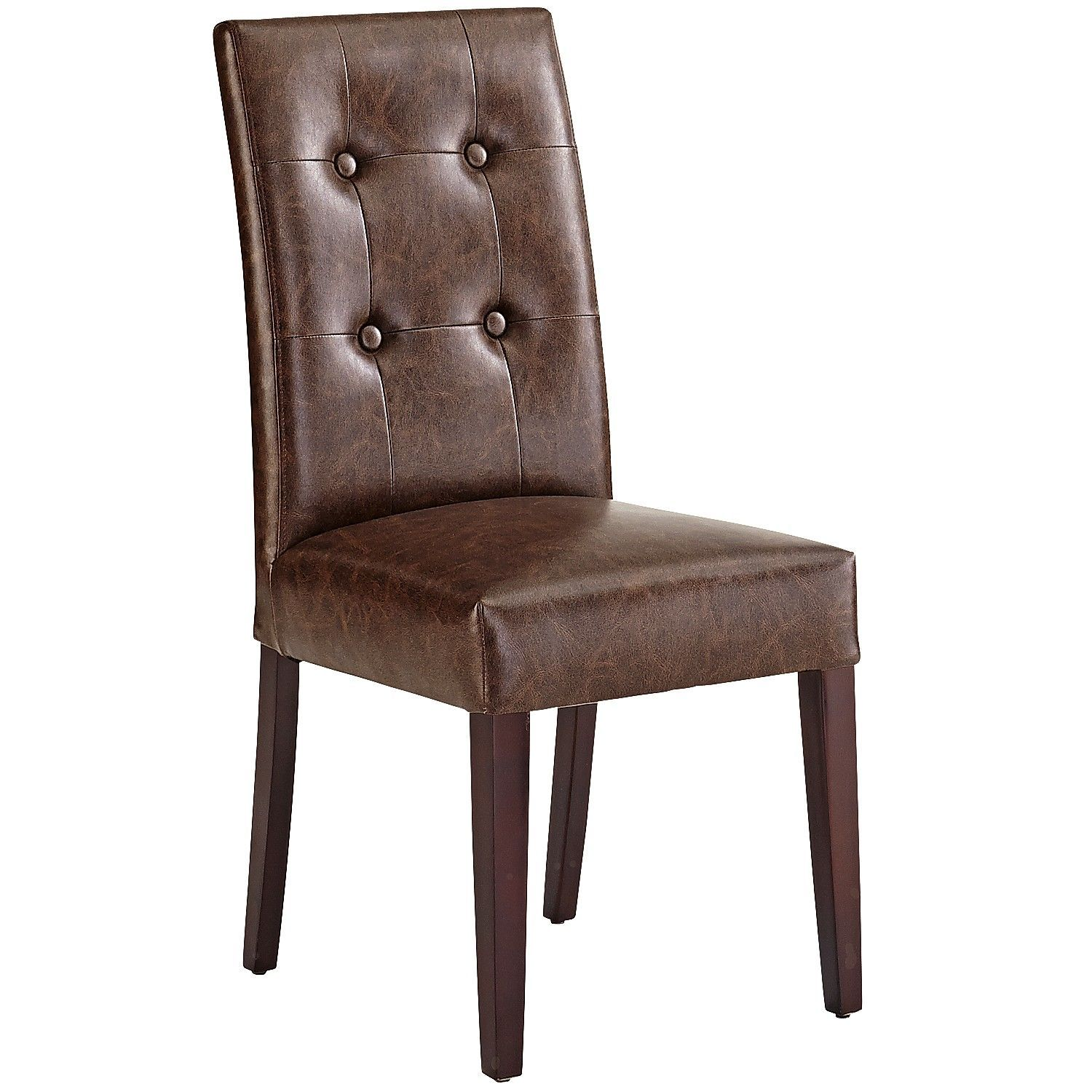 Mason Dining Chair  Coffee  Pier 1 Imports  Home Decor Prepossessing Dining Room Chairs Pier One Review