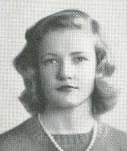 Lu Anne Henderson was Neal Cassady's first wife and more than a friend to Kerouac. She's the woman that Allen Ginsberg thought could make him go straight. She raised her daughter as a single parent and ran a successful night club.