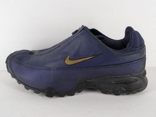 newest 1b00d 35e9d ... Nike Air Storm ACG Mens 10 5 Waterproof Trainer Sneakers Shoes 2001  eBay ...