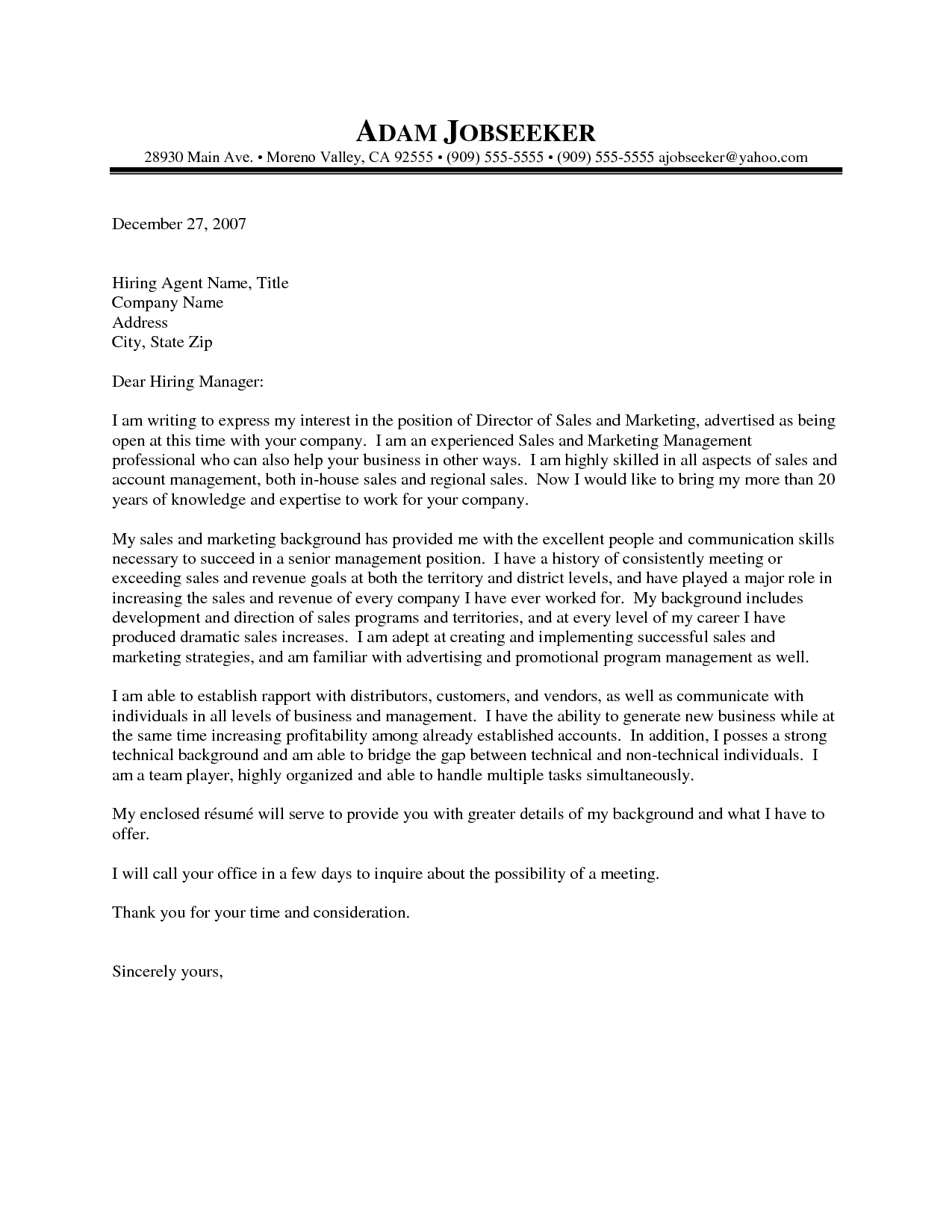 Capture Manager Cover Letter Professionals Resume Samples Cover ...