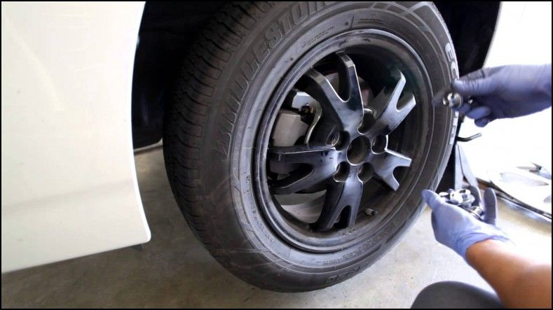 Best Prius Tires. Rv TiresTire SizeToyota ...