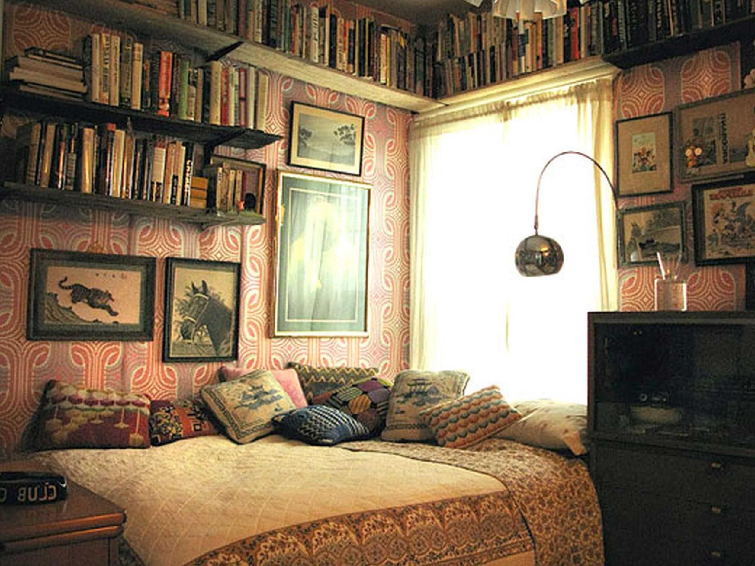 Teenage Bedroom Designs Tumblr Bedroom Decor Design Indie Bedroom Bedroom Vintage