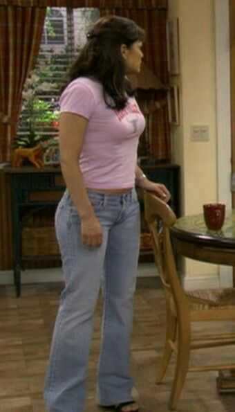 Pin on Sexy Constance Marie