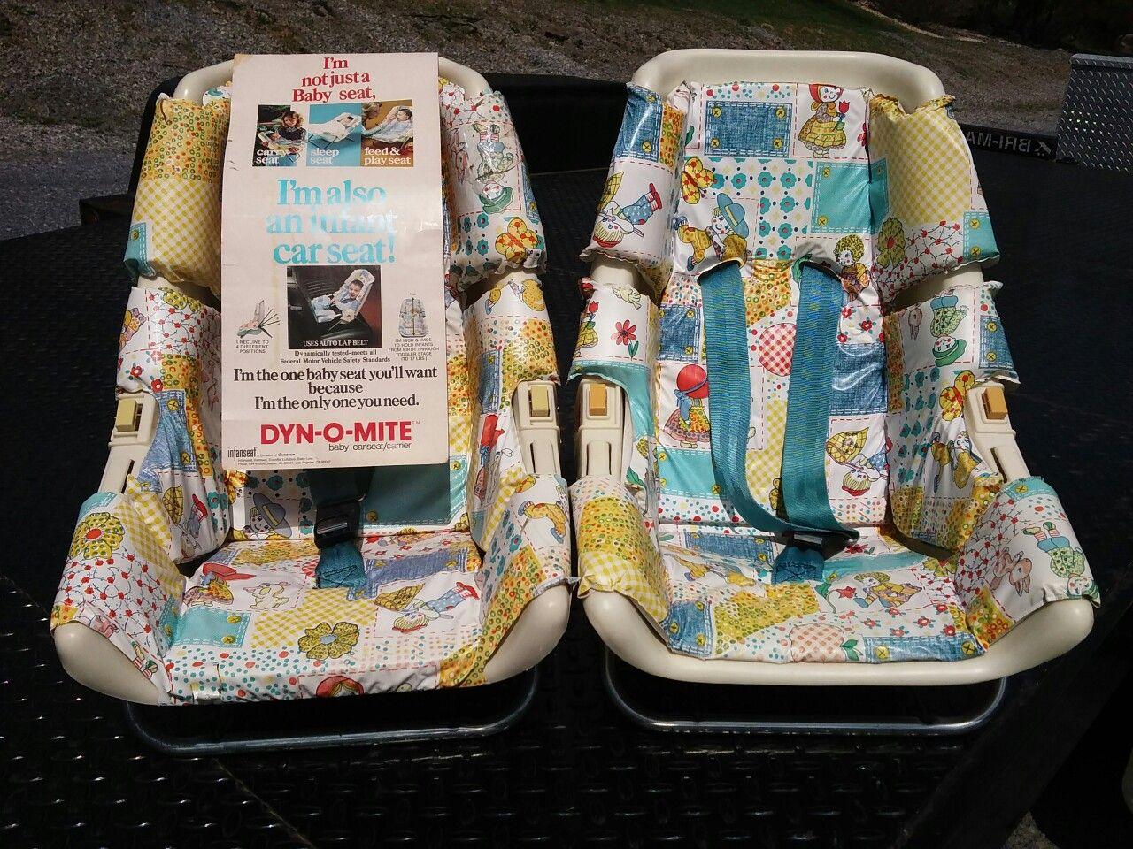 Dyn O Mites 1982 1981 Baby Memorabilia Toddler Memories Retro Baby