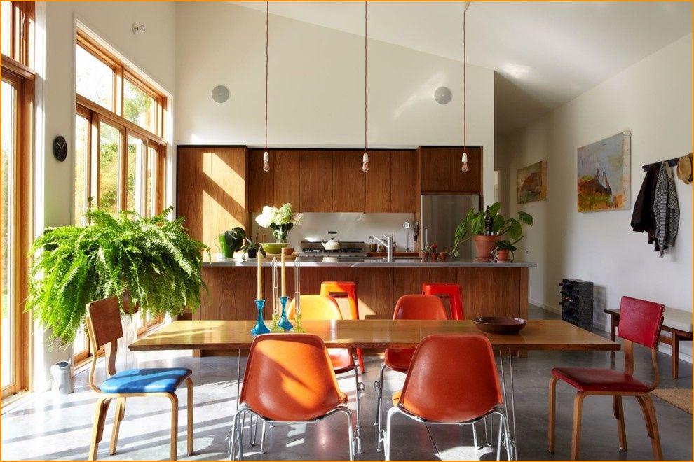 11 Hervorragend Küchentisch Modern #kuchentisch