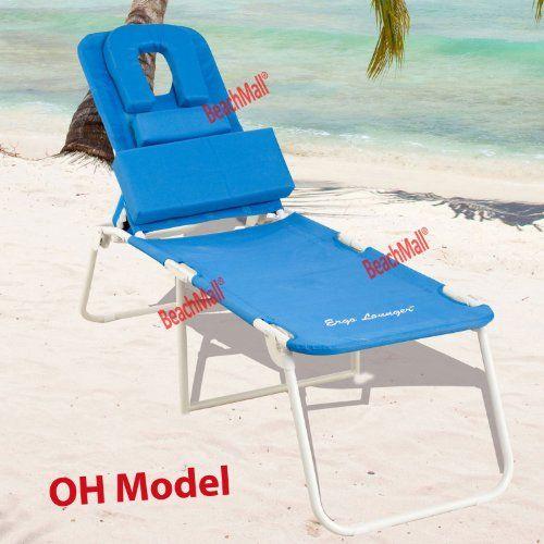 Ergolounger - Ergonomic Aluminum Portable Chaise Lounge Oh - Ergo Lounger Face Down Lounge Chair Ergo Lounger //.amazon.com/dp/B000PUJ1EG/refu003d ... & Ergolounger - Ergonomic Aluminum Portable Chaise Lounge Oh - Ergo ...