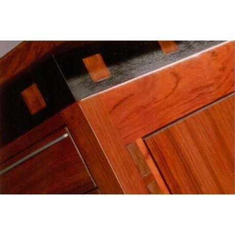 Ladenkast 6 Laden.Art Deco Ladekast Mary Dining Room Idea Art Deco Dining Room En