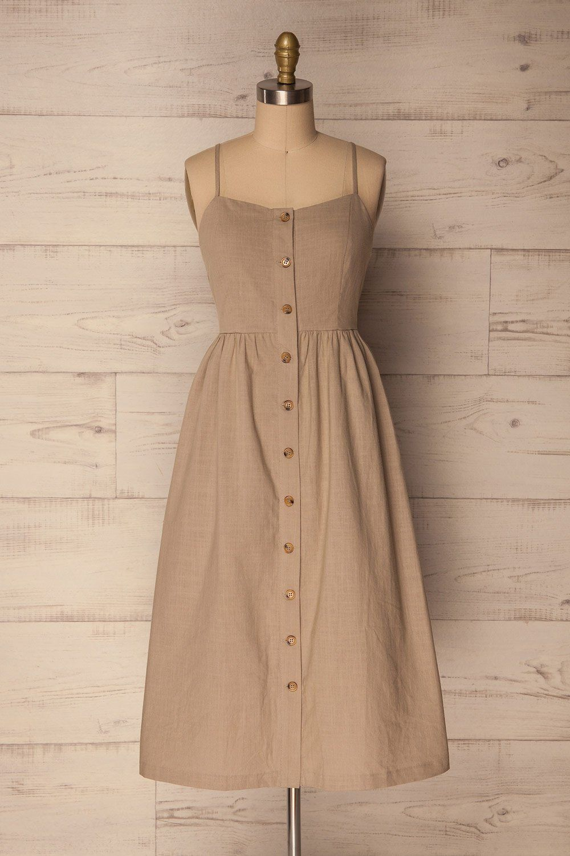 13+ Cute fashion outfits ideas  Simple dresses, Fashion, Simple