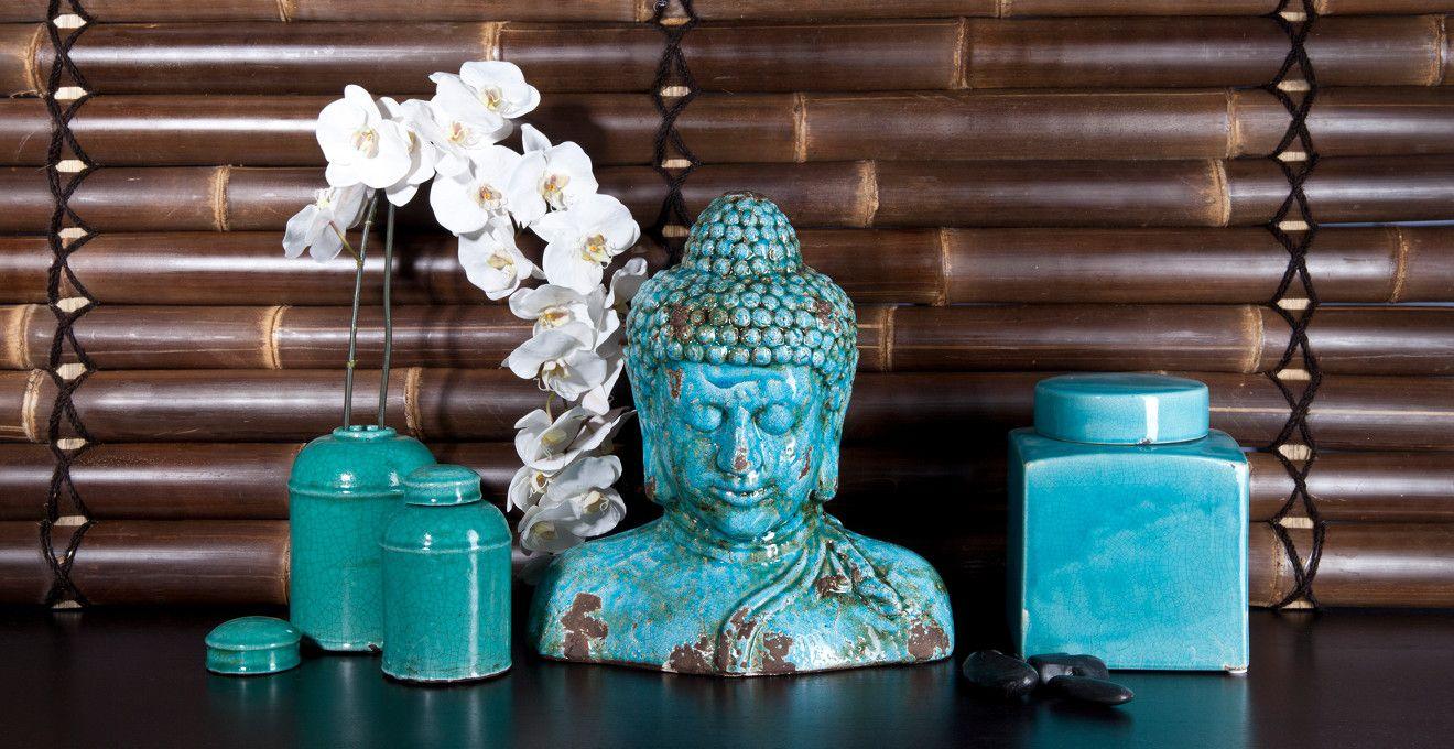 Dekoration.jpg (1320×680) (mit Bildern) | Deko, Buddha ...