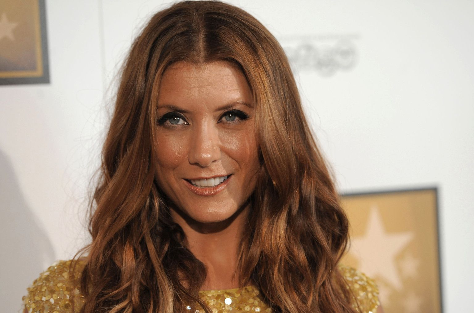 Kate walsh bisexual