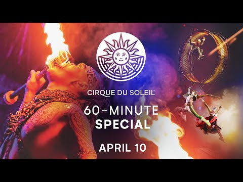 Let Us Welcome You Into Our World Where Awe Inspiring Shows Exclusive Footage And Unique Videos To Amaze Your Kids Or Lea Cirque Du Soleil Circo Del Sol Circo