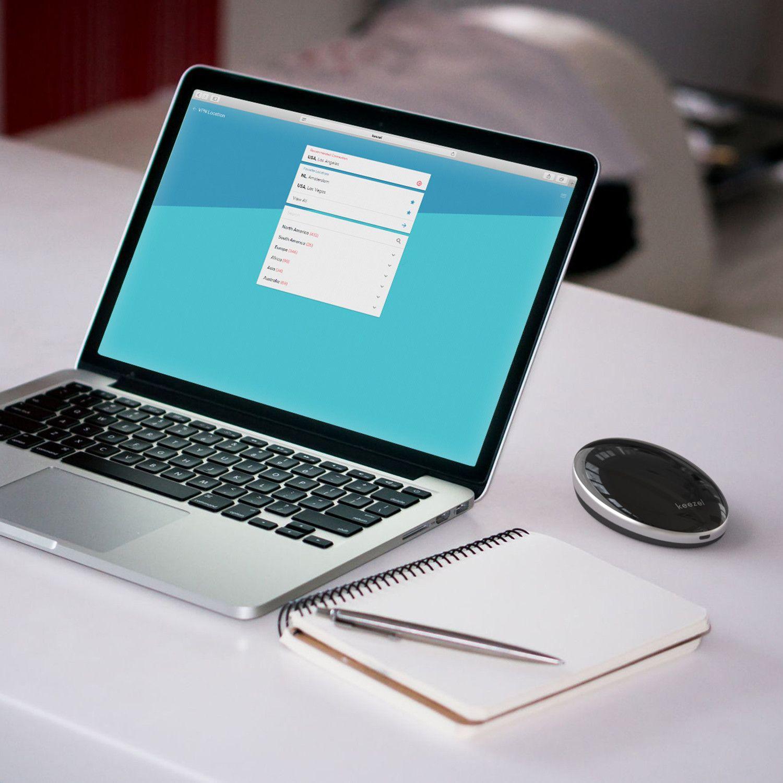 629f8d2276340c41d403bf4f2cfa1d43 - Do I Need Vpn On My Laptop