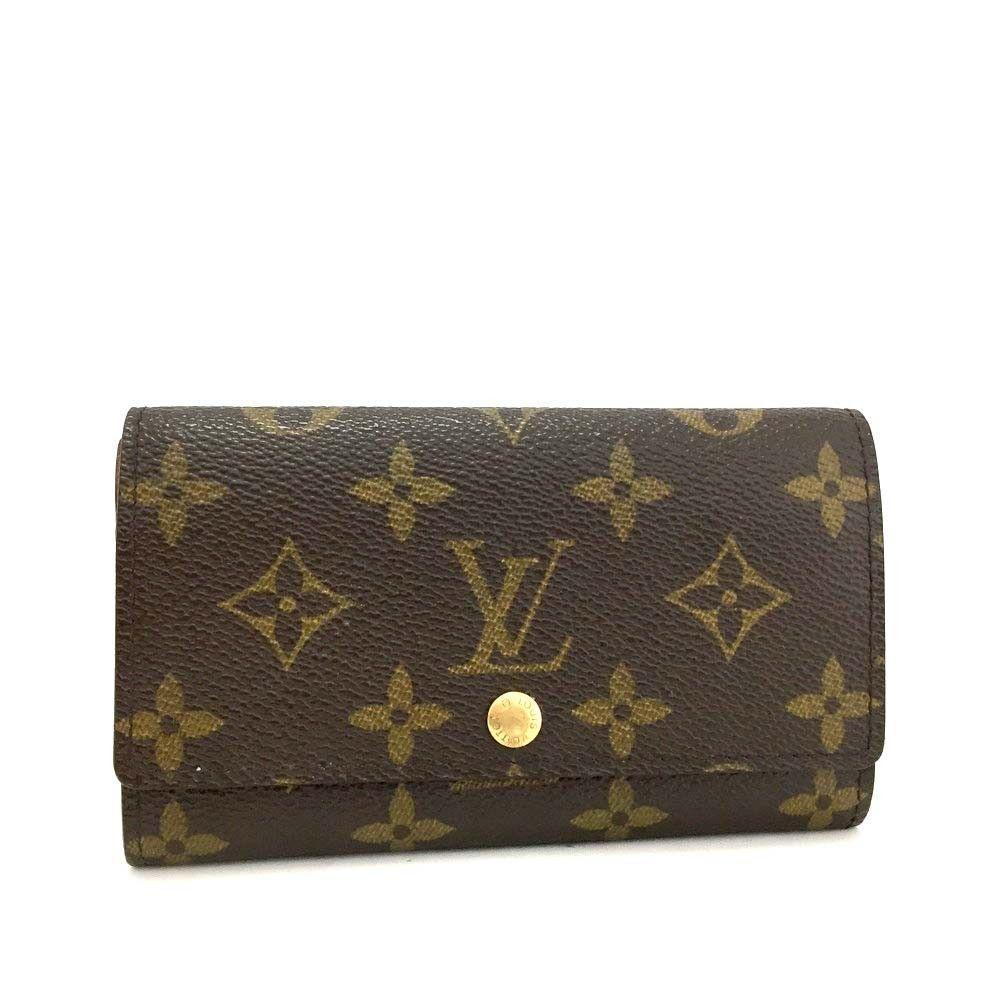 louis vuitton credit card holder with zipper